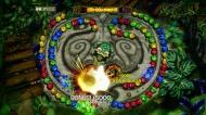 Zuma's Revenge! (Xbox 360)