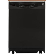 24 In. Convertible/Portable Dishwasher