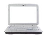 Acer Aspire 2920-6A2G25