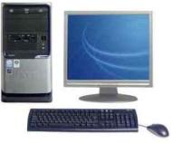 Acer Aspire T671