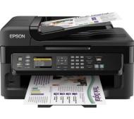 Epson C11CC36201