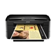 Epson WorkForce WF-7010 ($199.99-$70 savings=$129.99, Ends 11/30)