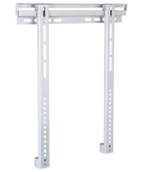 MountWerks MW100T-44 MW 100 Series Tilt Mount for 23-Inch to 42-Inch Displays -
