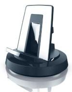 GPD 3200 Twist Dock voor PS3