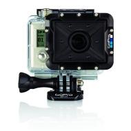 GoPro Flat Lens Housing