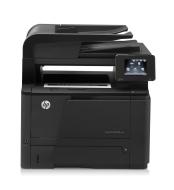 HP LaserJet Pro M425dw