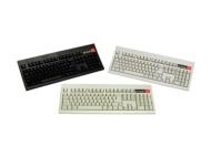 KeyTronic CLASSIC-P2