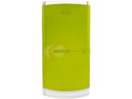 LG GD580 Lollipop / LG dLite T-Mobile