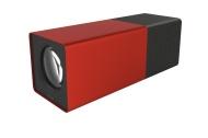 Lytro M01-100008-EU
