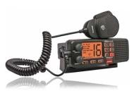 Midland Midland RG1W Regatta 1VHF Marine Radio