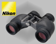 Nikon 8X32 Se Cf