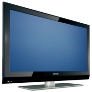 Philips PFL9432D Series TV (32&quot;,52&quot;)