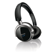 Philips SHB 9001