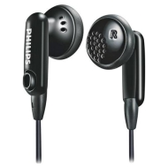 Philips SHE2634
