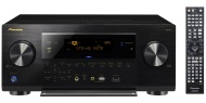 Pioneer Elite Vsx-53 Av Network Receiver - 7.1 Channel 3d