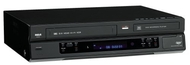 RCA DRC8335 DVD Recorder / VCR Combo