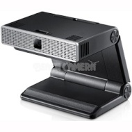 Samsung STC3000 Skype TV Camera