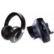 Teccus TA-920 Air Wireless Headphone Set