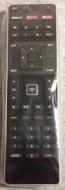 Vizio Original XRT510 LED TV Remote Control