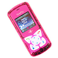 Firefly glowPhone
