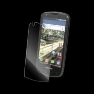 invisibleSHIELD for the Samsung Droid Charge i510 Screen Protector - ZAGG
