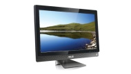ASUS ET2700 All-in-One