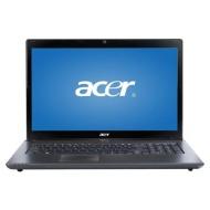 Acer LX.RKKAA.001