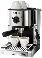 Beem Espresso Perfect Crema Plus D2000.624/D2000.626