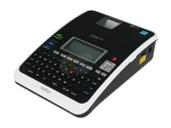 Brother Pt-2730 Label Printer