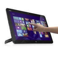 Dell XPS 18 Touchscreen All-in-One, Intel Core i5