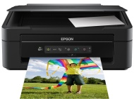 Epson Expression HOME XP 205
