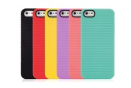 Get a grip with the new STM iPhone 5 case