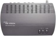 TUN-5000 Airvision HDTV Receiver