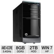 HP M975-1400