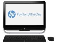 HP Pavilion 23-B010EA C3S57EA