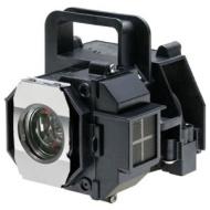 IPX Lampada di Ricambio ELPLP49 per Epson HC6100 / EH-TW2800 / EH-TW2900 / EH-TW3000 / EH-TW3200 / EH-TW3500 / EH-TW3800 / EH- TW4500 / EH-TW5000 / EH