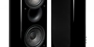 KEF Reference 205
