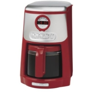 KitchenAid Programmable
