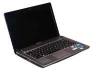 Lenovo IdeaPad Z460