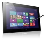 Lenovo ThinkVision LT1423p