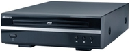 Memorex Compact DVD player