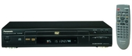 Panasonic DVD-RV20