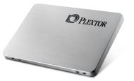 Plextor 128GB Pro Xtreme SSD