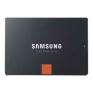 "Samsung 840 Pro Series MZ-7PD256 - Solid state drive - 256 GB - internal - 2.5"" - SATA-600"