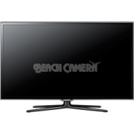 Samsung UN40ES6580 40 inch 120hz 1080p 3D Wifi Slim LED HDTV