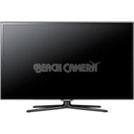 Samsung UN40ES6580 40 inch 120hz 1080p 3D Wifi Slim LED HDTV