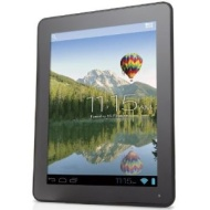 Scroll Extreme Tablet PC