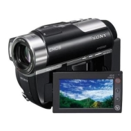 Sony Handycam HDR-UX10