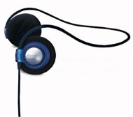 Sony MDR G73SP