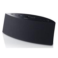Sony RDP-NWD300B